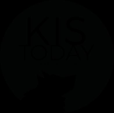 KIS today invert