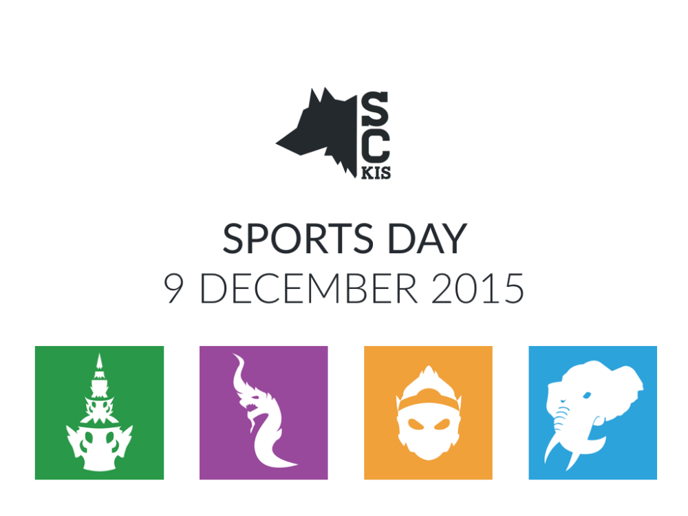 Sports Day 2015.001
