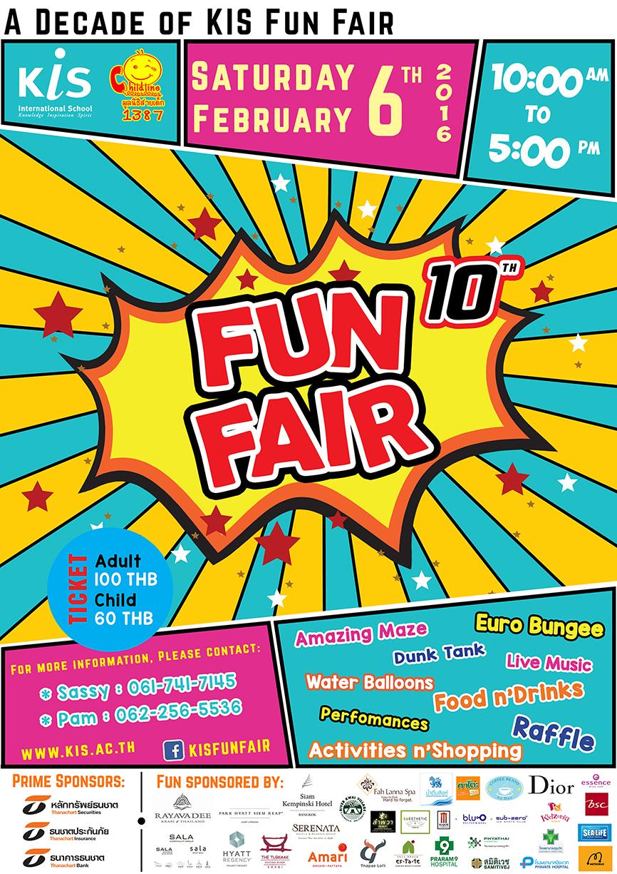 Poster_Fun Fair 2016