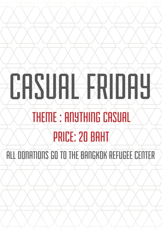 casual-friday-march