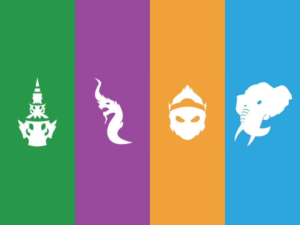house logos revised