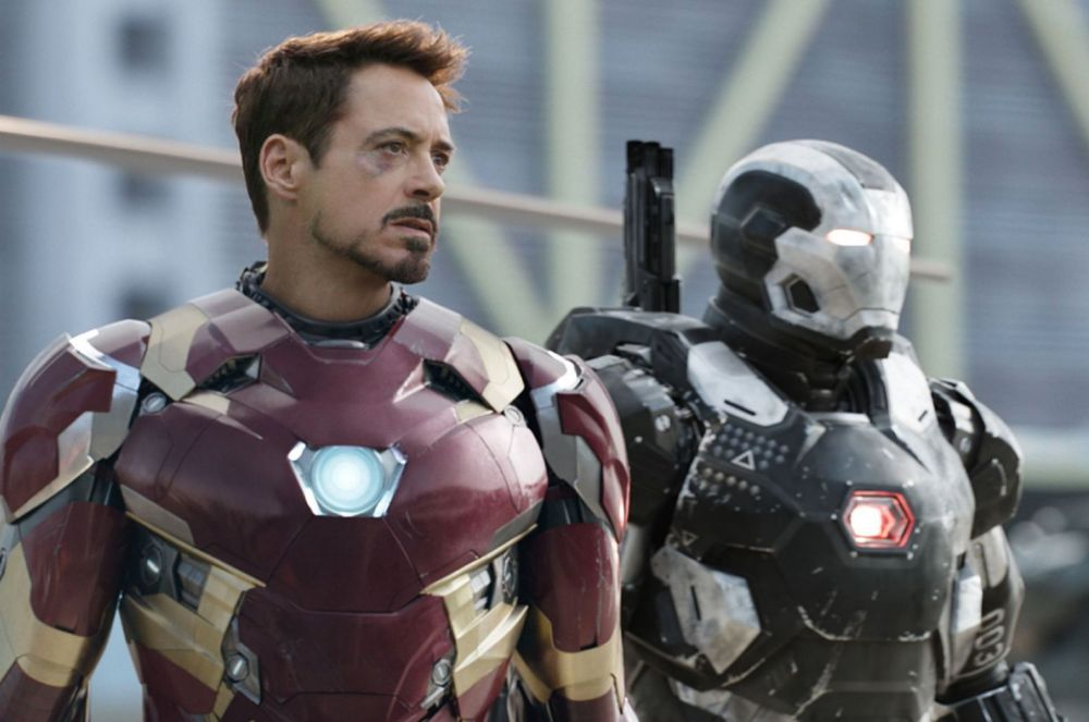 robert-downey-jr-talks-captain-america-civil-war-iron-man-4-and-tony-stark-s-final-o-881676.jpg
