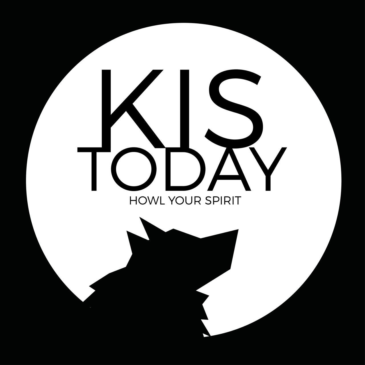 KIS Today