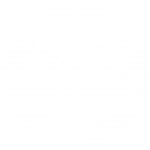 KIS Today
