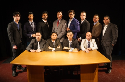 12-angry-men-1-photo-by-suphasit-tanprasertsupa