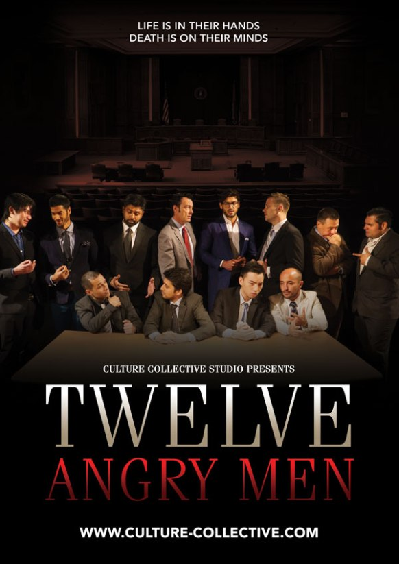 12angrymen-poster