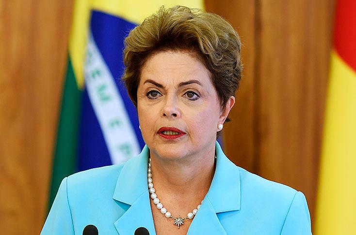 Brazilian-President-removed-by-Senate.jpg