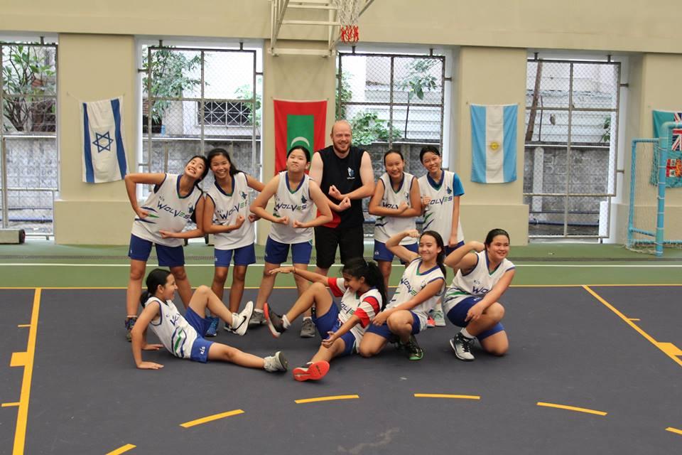 u13-girls
