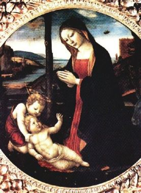437px-The_Madonna_with_Saint_Giovannino.jpg