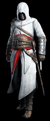 Altaïr_Ibn-La'Ahad.png