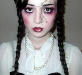 Porcelain-Doll-Costume.jpg