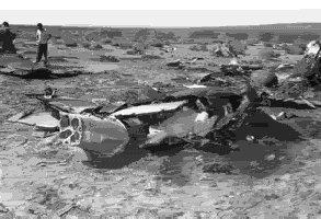 roswellwreck.jpg