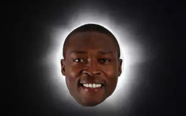 Shola-Eclipse-.jpg
