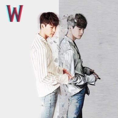 KIS REVIEWS: W – Two Worlds – KIS Today