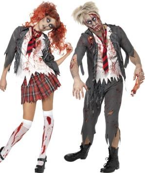 zombie-schoolgirl-and-schoolboy-costumes.jpg