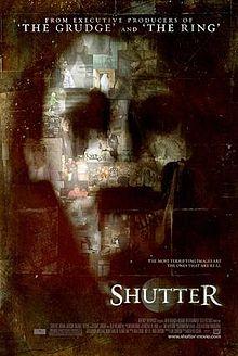 220px-Shutter08poster.jpg