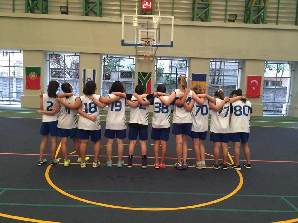 one-team-one-spirit