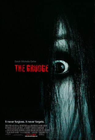 The_Grudge_movie.jpg