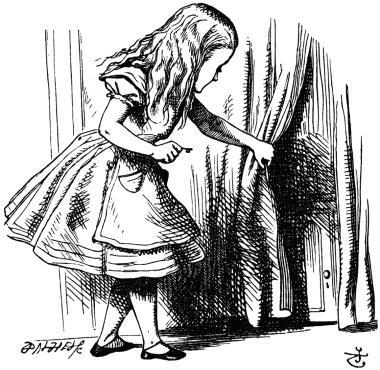 Alice-03.jpg