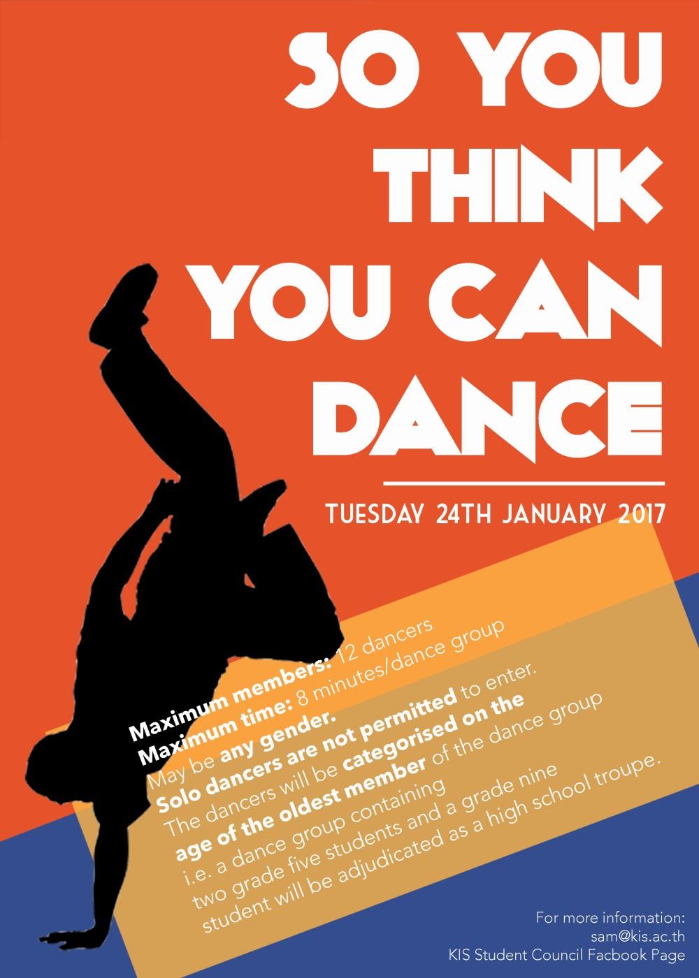 so-u-think-u-can-dance