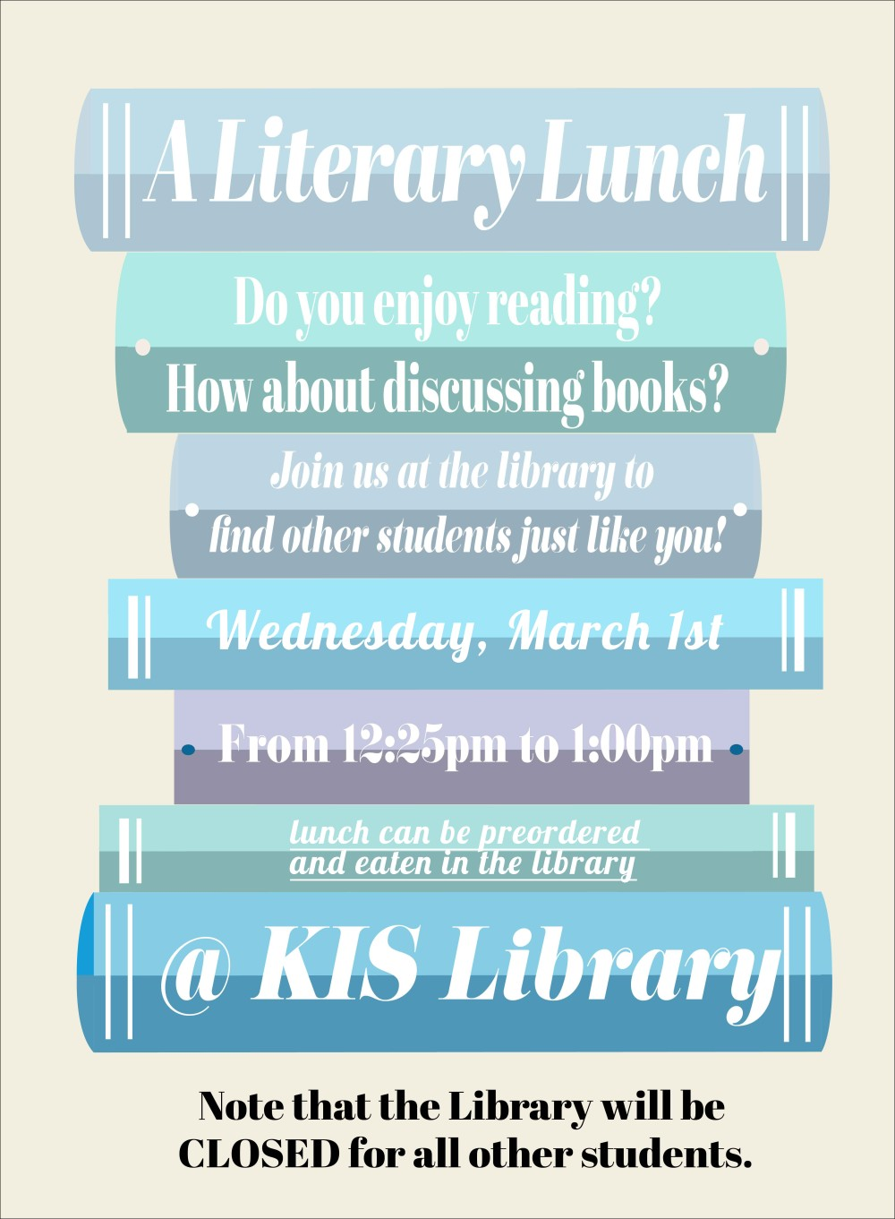 a-literary-lunch-march1st