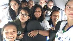 senior-girls-tourni