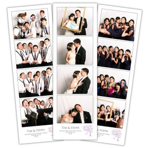 Mebo-PhotoBooth-Strip-Package-1
