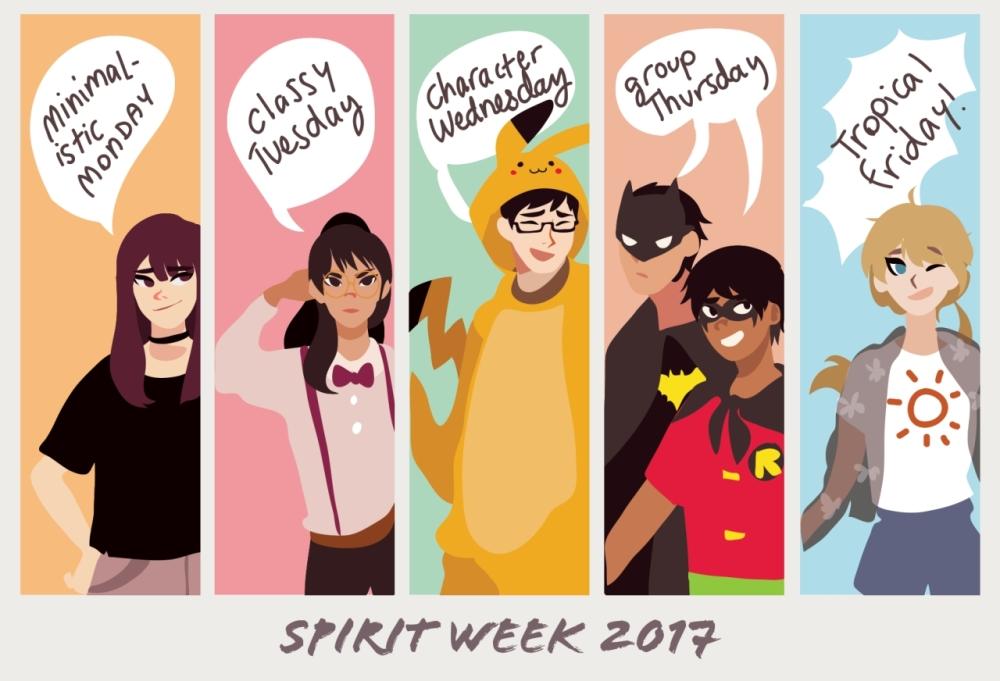 spirit-week.jpg