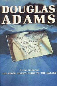 200px-Dirk_Gently_UK_front_cover