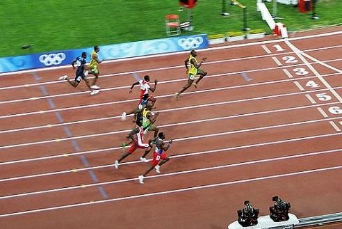 2008_olympic_100m_final.jpg
