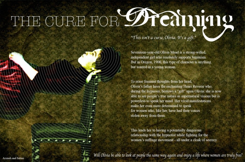 CureforDreaming_finalcover-1024x678