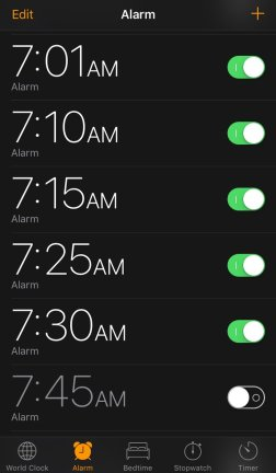 no more alarms.jpg