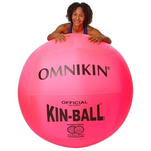 OMNIKIN+reg;+Ball+-+4'+dia_XL.jpg