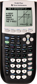 product-key-ti-84-plus.png