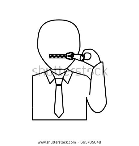 stock-vector-closed-zipped-mouth-665785648.jpg