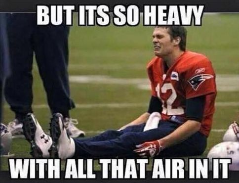 fb2e3585ce69b86699de446d7d88032e--funny-sports-memes-funny-sports-pictures