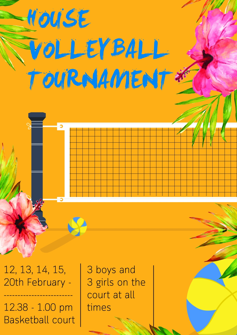 final volleyball poster.jpg