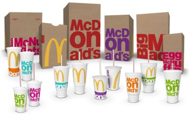 mcdonalds_2016_packaging
