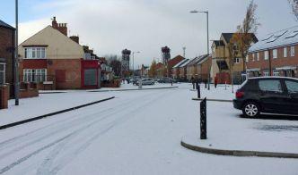 snow-weather-UK-warning-1145848