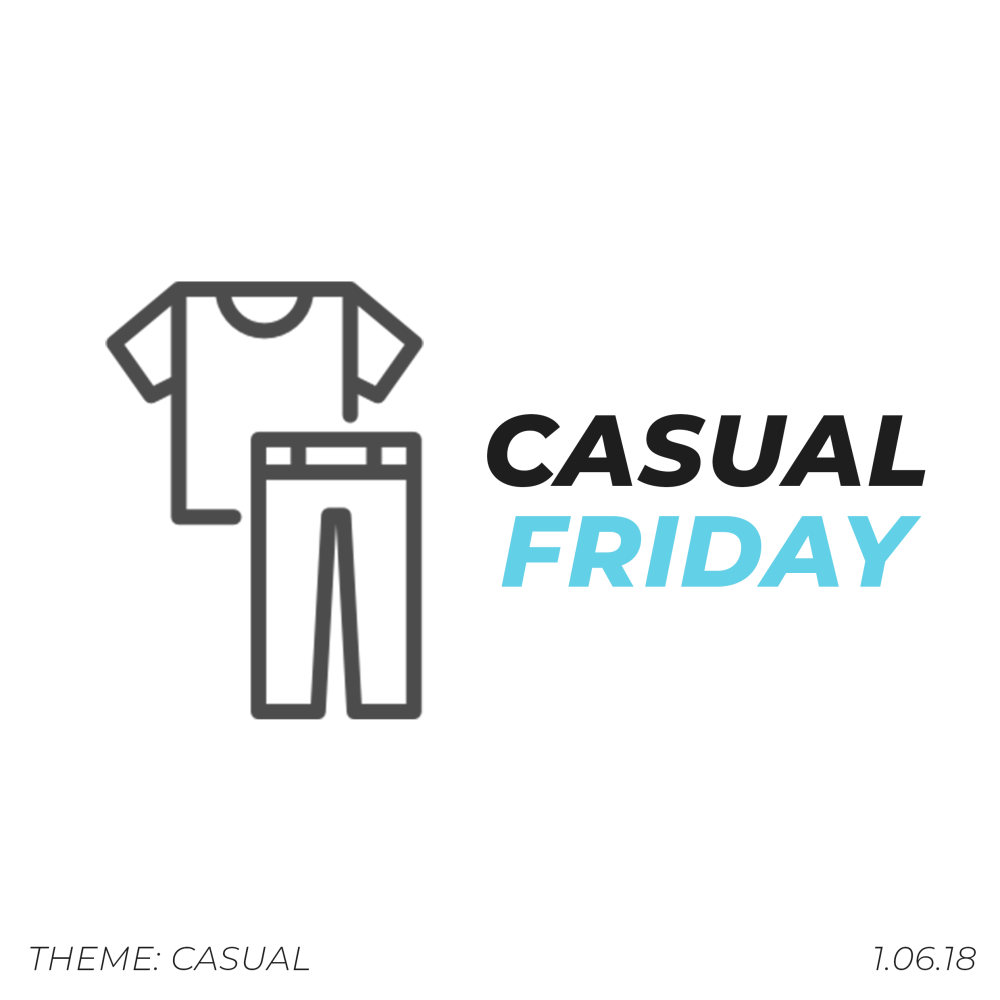 casual friday.png