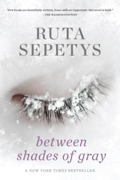 between-shades-of-gray-cover-313x470