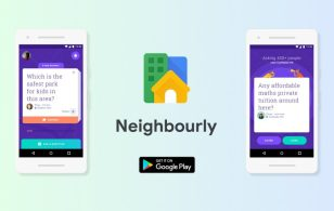 Google-Neighbourly-Main-A-Urban-Papyrus-1000x636.jpg