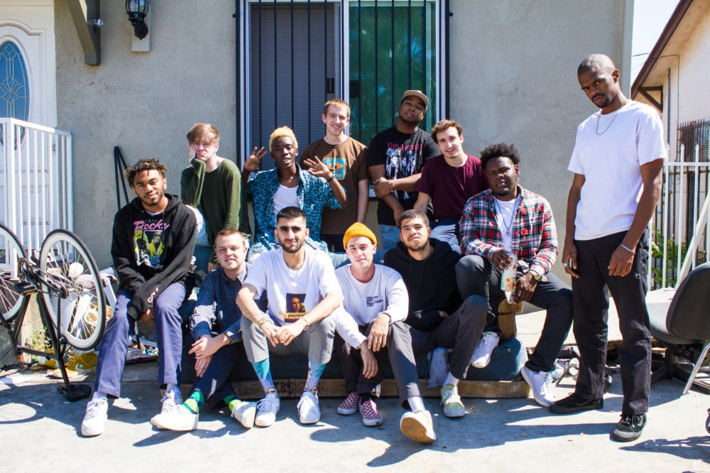 members-of-brockhampton.jpg