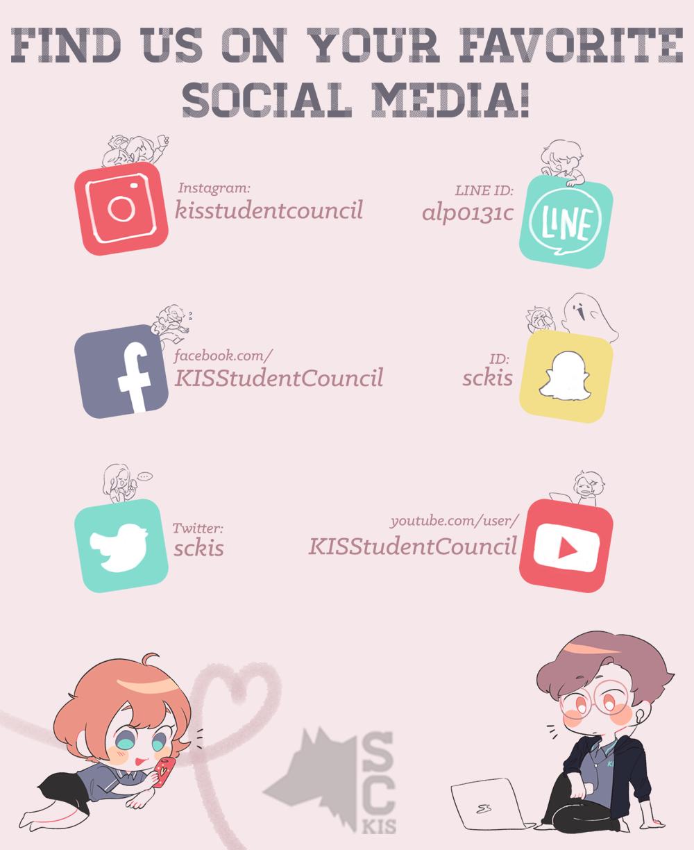 social mediums IG size