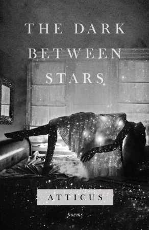 the-dark-between-stars-9781982104863_hr.jpg