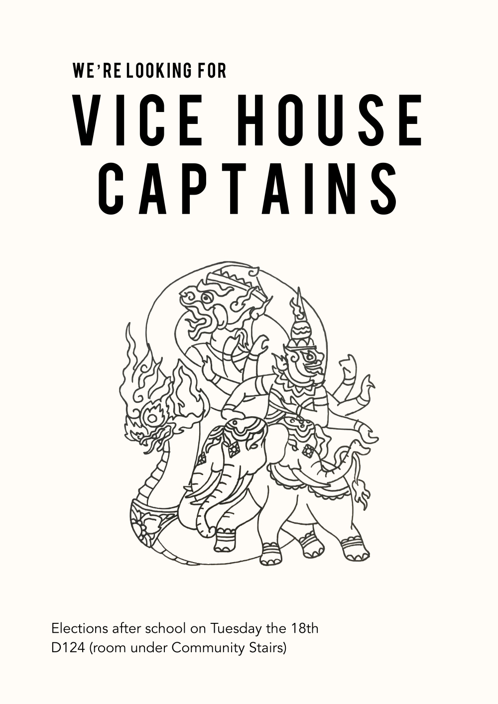 vice house cap poster.jpg