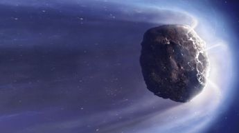 _108767957_r4500295-comet_nucleus-spl-1.jpg