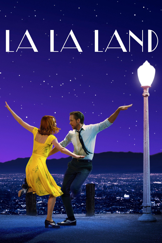 KIS REVIEWS: La La Land – KIS Today