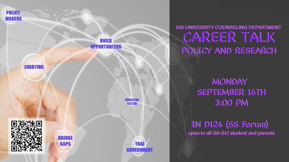 Career Talk (September 2019).jpg