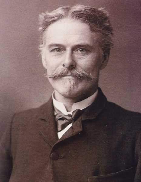 Cope_Edward_Drinker_1840-1897